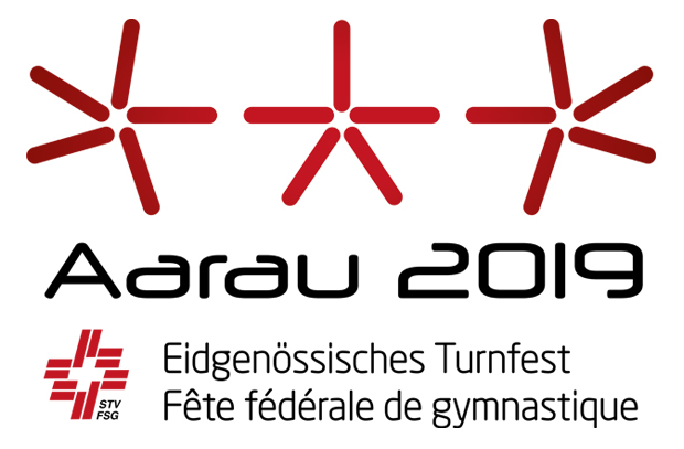 ETF-Aarau-Logo